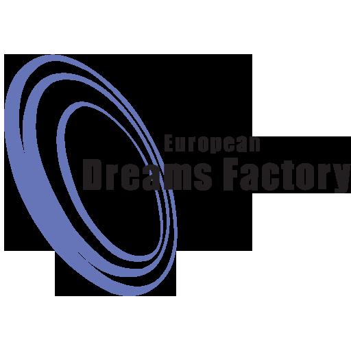 European Dreams Factory