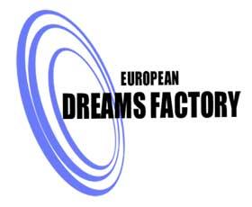 Edreams Factory