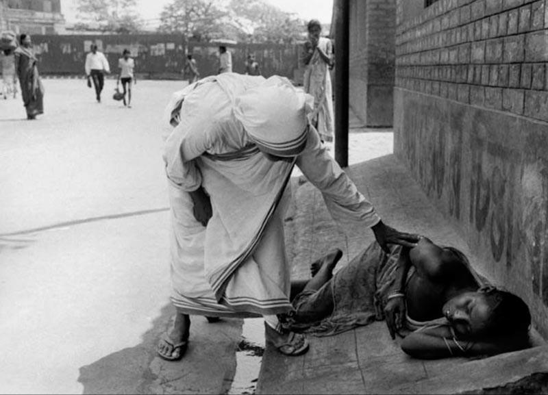Amanece en Calcuta - Imagenes Pelicula 2
