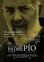 El Misterio Padre Pio