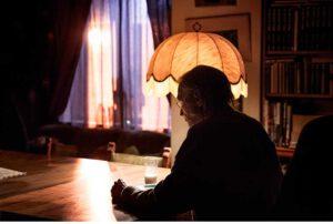El Artista Anónimo foto 6