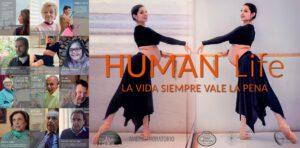 Human Life - Pelicula